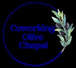 Coworking Apex OCPP Logo